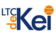 Logo-LTC-de-Kei.jpg#asset:301