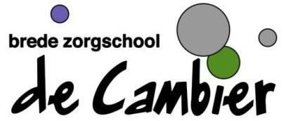 Brede Zorgschool de Cambier