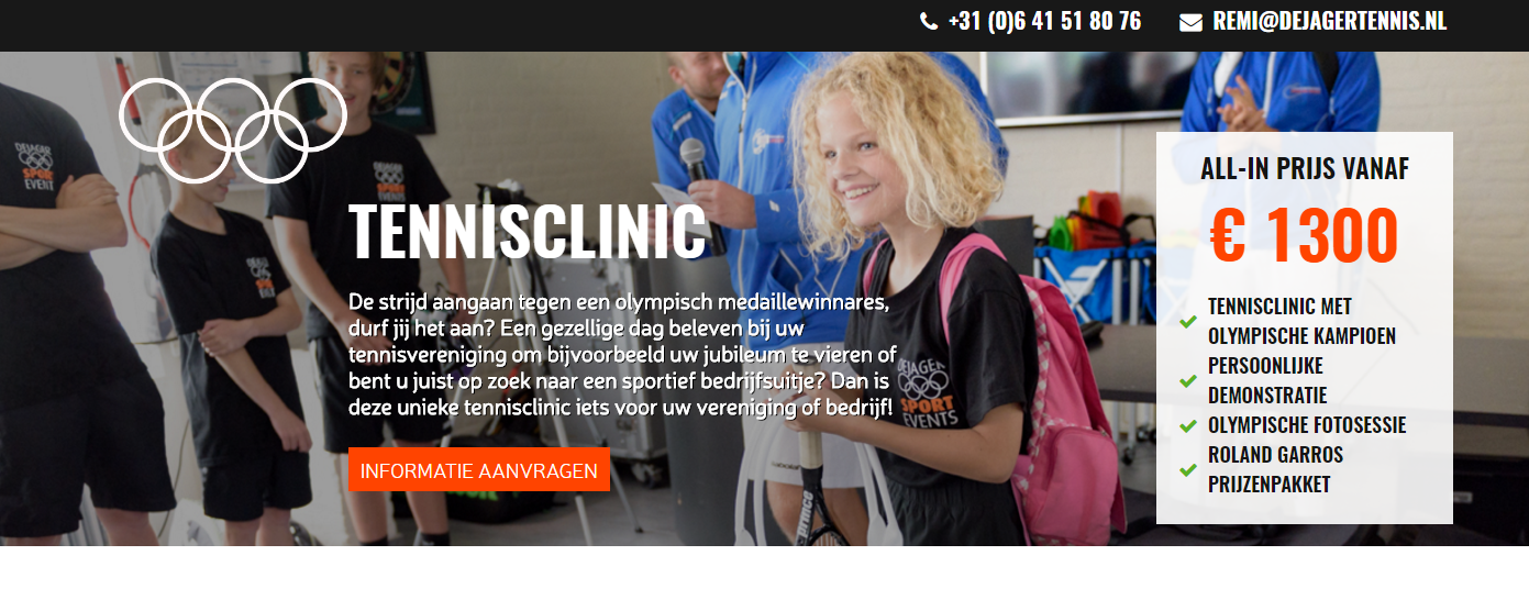 Website-Clinic.png#asset:236