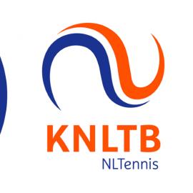KNLTB competitie voorlopig uitgesteld